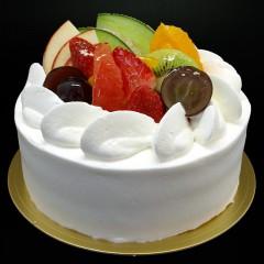 フルールケーキ